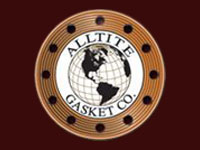 About Alltite Gasket co.